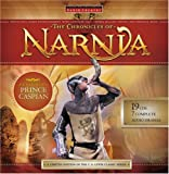 img - for The Chronicles of Narnia book / textbook / text book