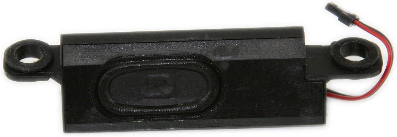 Dell Vostro 1014 1015 Laptop Internal Speaker 2FGX8