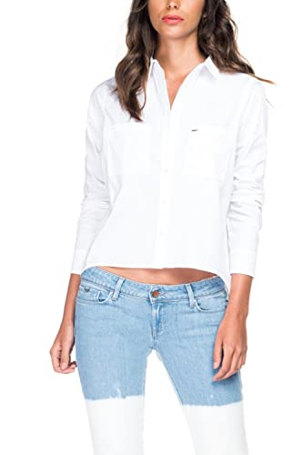 Salsa – Camisas – para mujer