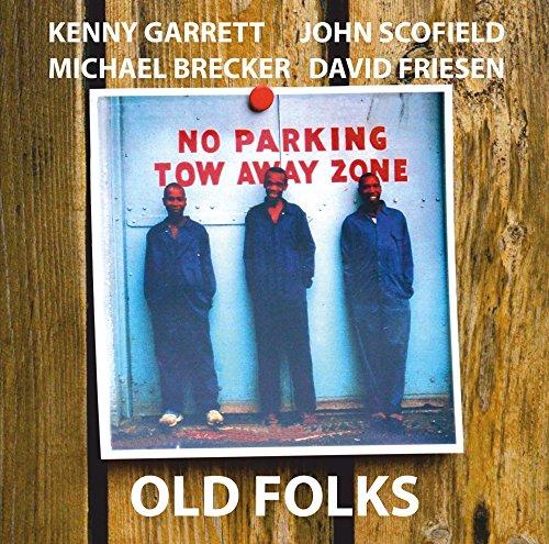 Old Folk Song - 9