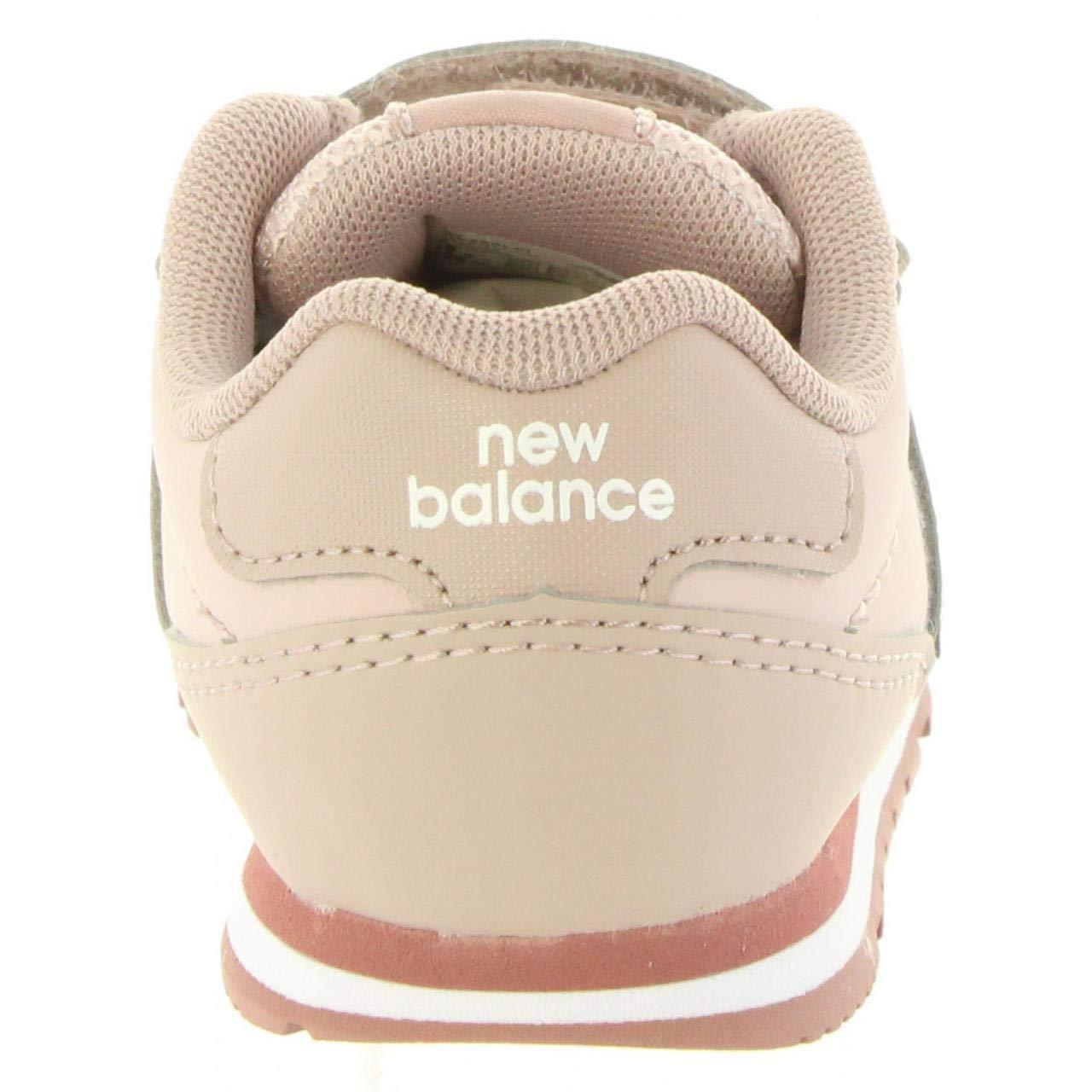 new balance uomo palestra