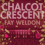 Chalcot Crescent | Fay Weldon