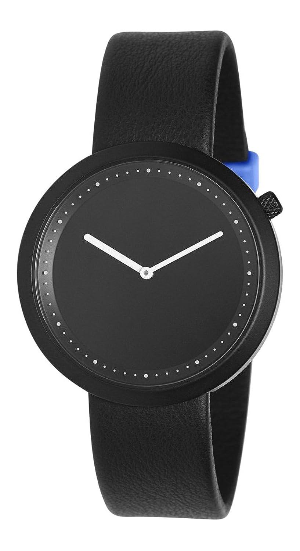 Bulbul F01 Armbanduhr - F01