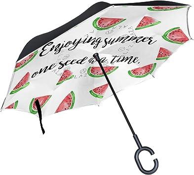 Upside Down Umbrella Stock Illustrations, Images & Vectors   Shutterstock