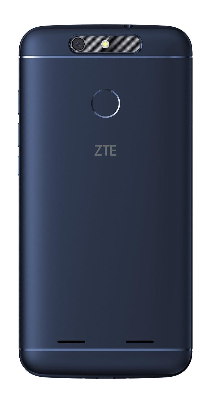 ZTE Blade V8 Lite - Smartphone Libre de 5