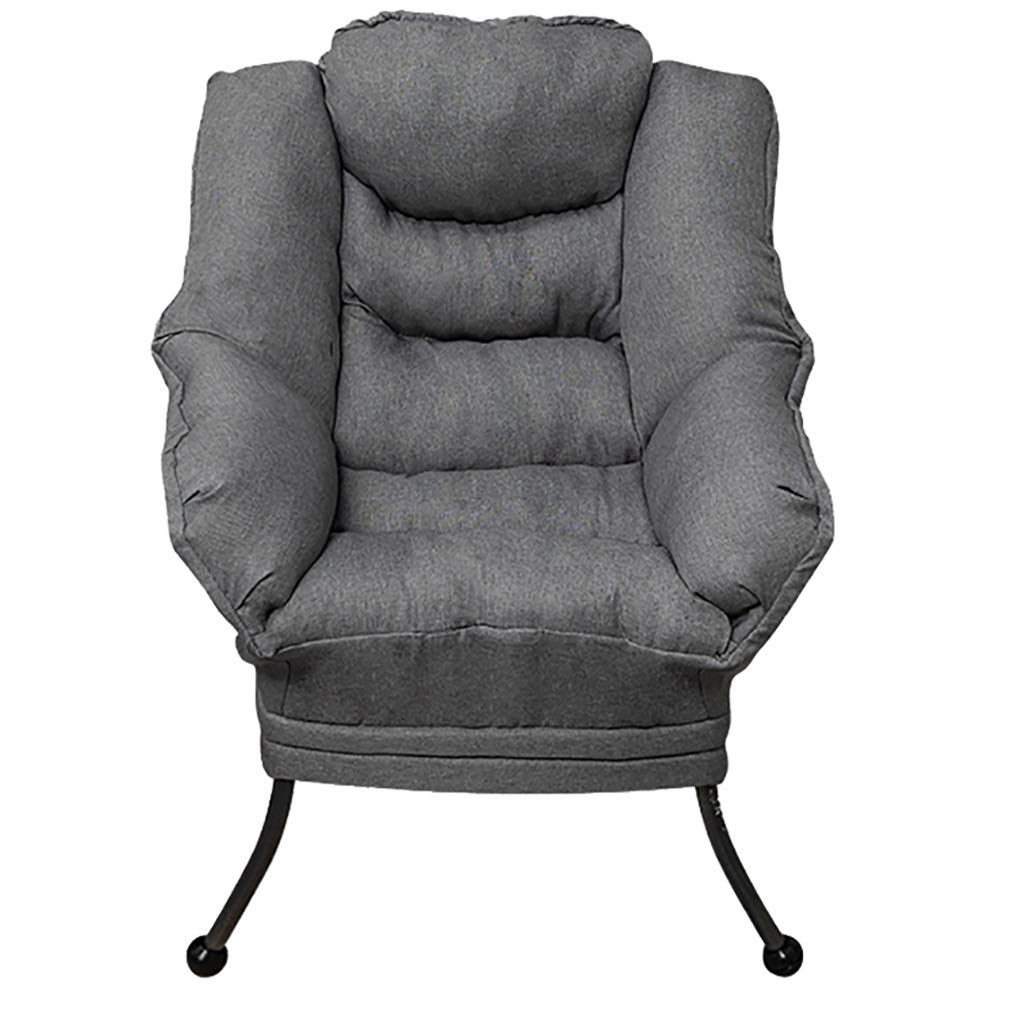 Amazon.com: Lazy Sofa Lazy Computer Sofa Chair Home Bedroom ...