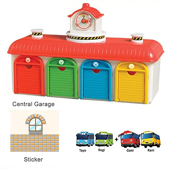 Купить тайо с гаражом купить гараж ерино