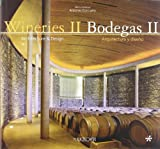 Wineries II/Bodegas II, , 8496304671