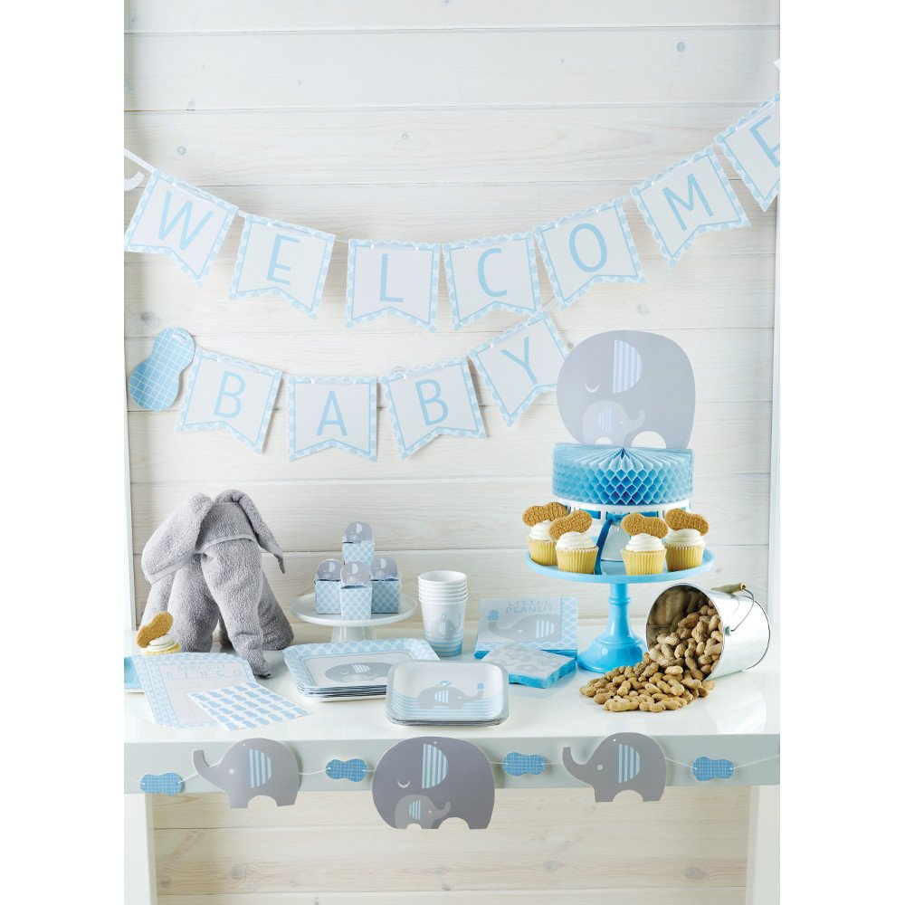 in shower baby ultimate cups copy boy elephant products pink blue uk umbrellaphant ltd of accc co party pack