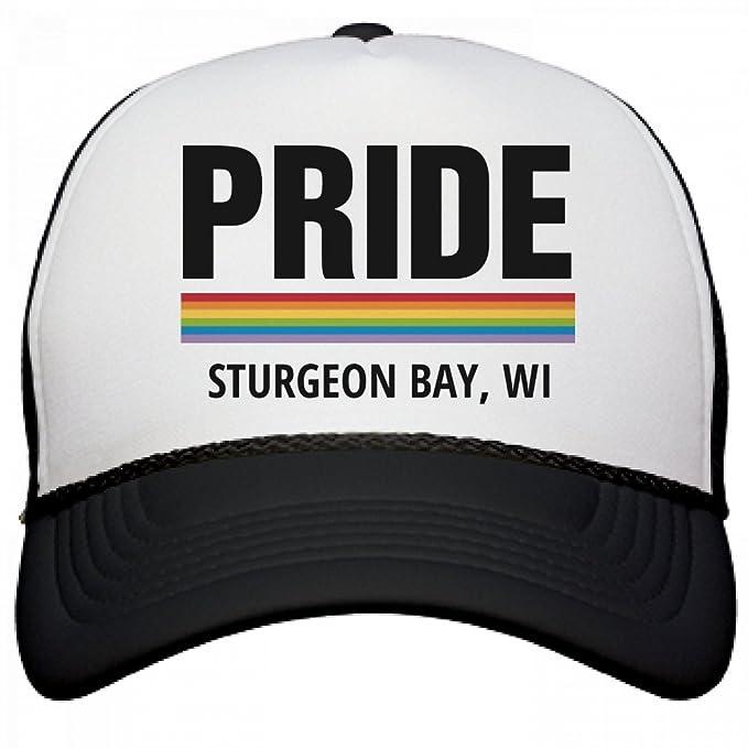 Sturgeon Bay dating