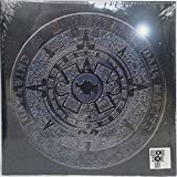 dark matter (the alternative liberty/u.a. years 1970 1974) (RSD 2018 exclusive, limited)