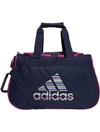 adidas Diablo Duffel Bag 8d57f15788
