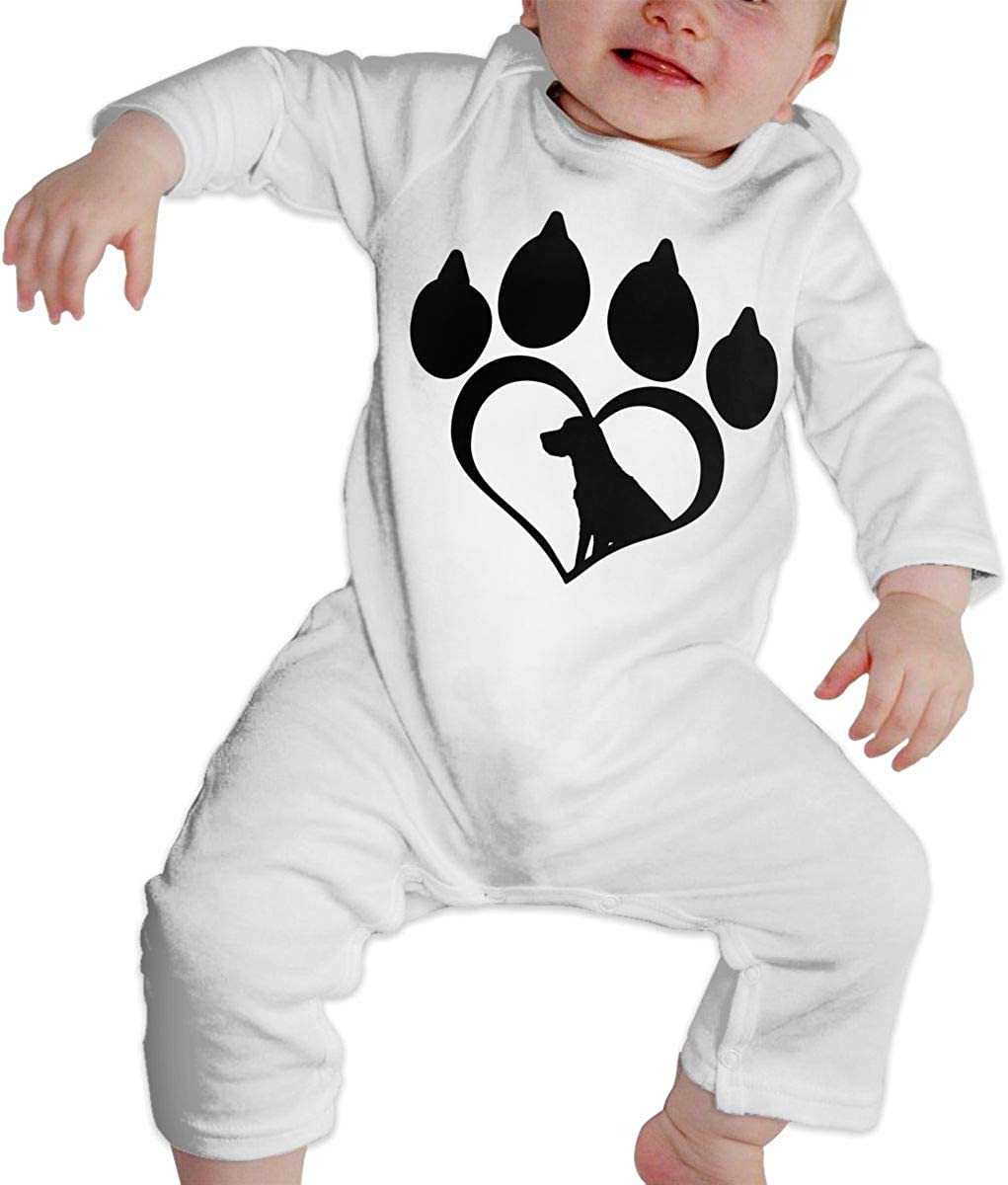 Funny Doge Face Footed Pajamas Long Sleeve 100/% Cotton Onesie