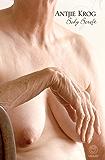 Body Bereft
