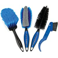 Park Tool Bike Cleaning Brush Set - BCB-4.2