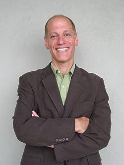Andrew Schloss