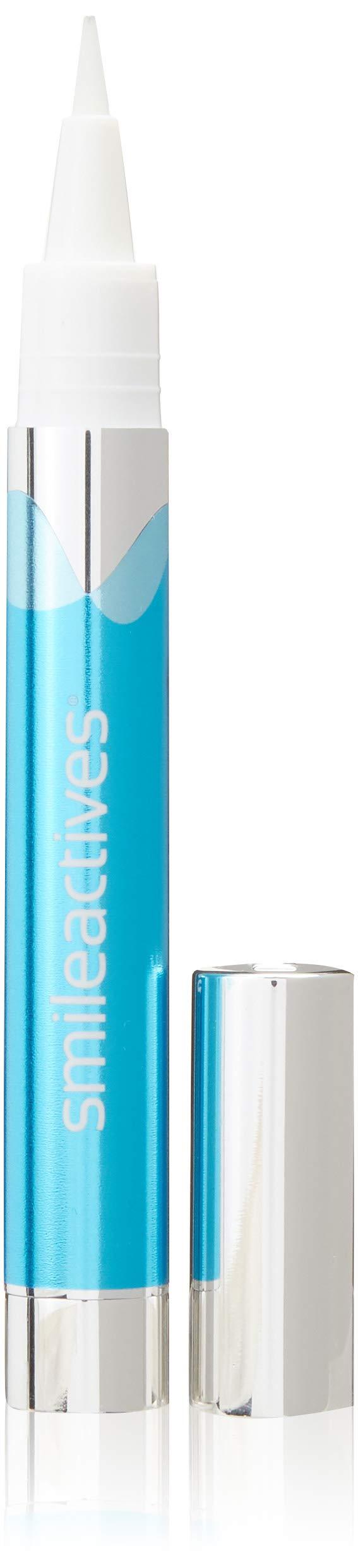 Amazon.com : Smileactives - Advanced Teeth Whitening Pen