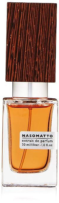 Nasomatto Duro Extrait De Parfum, 1.0 fl. oz.