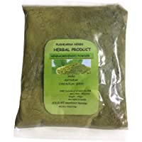 100% PURE HENNA HERBAL POWDER 250 gm