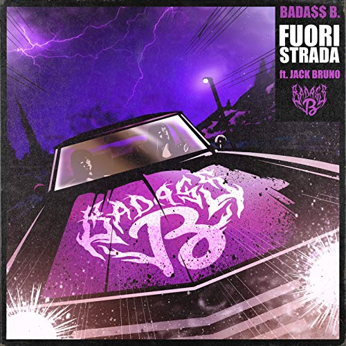 Stream or buy for $1.29 · Fuori Strada [Explicit]