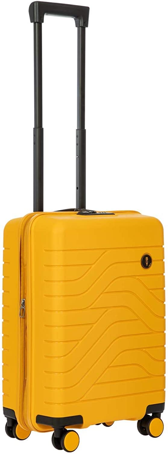 Bric s Milano Unisex By Bric s Ulisse 21 Expandable Spinner