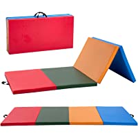 Amazon Best Sellers Best Gymnastics Tumbling Mats