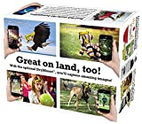 Prank Pack Fish Eye - Small Gift Box