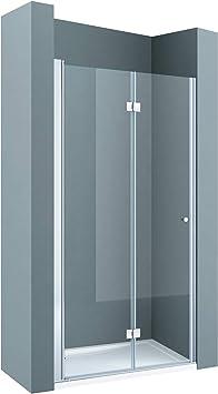 BxH: 90 x 190 cm nichos Puerta/técnicos ravenna26 Puerta plegable ...