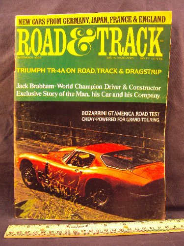 1966-66-december-road-and-track-magazine-volume-18-number-4-features-road-test-on-bizzarrini-gt-amer