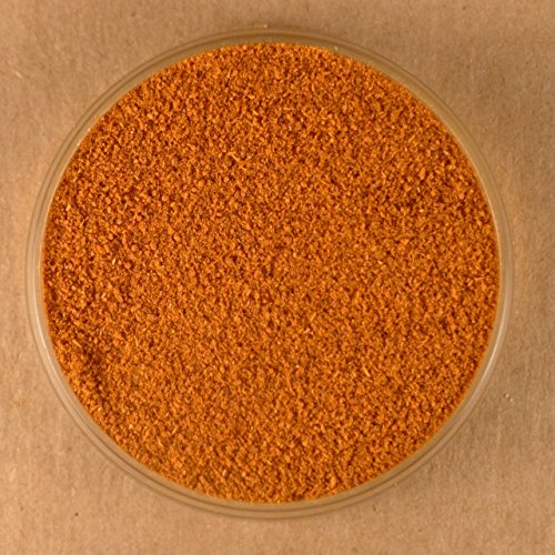 Cayenne Pepper (16 oz) by Spices For Less (Image #1)