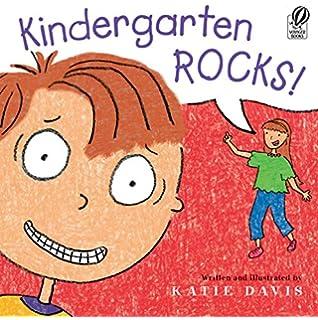 MY KINDERGARTEN (Booklist Editor's Choice. Books for Youth (Awards ...