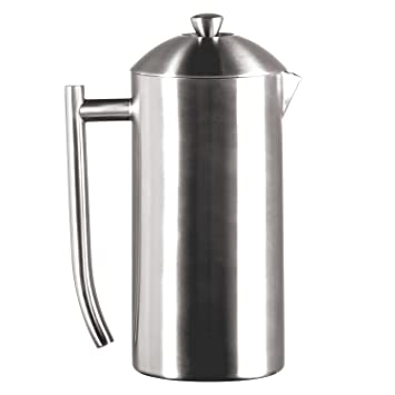 amazon com frieling usa wall stainless steel press