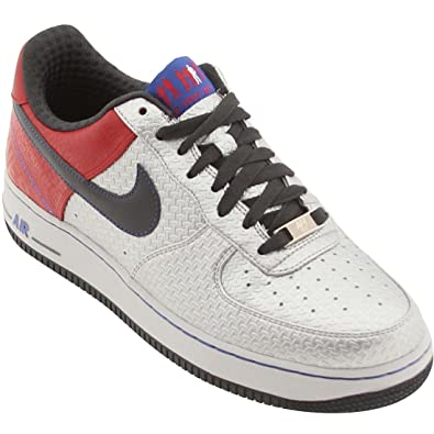 the best attitude 37e04 38d1d nike air force 4571bcd 1 premium shoes eacacba1 - dfpainting