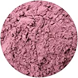 ハイビスカス ローゼル パウダー 天然のピンク 色鮮やか 15g