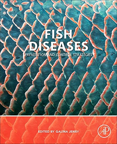 fish-diseases-prevention-and-control-strategies