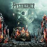 Obsideo by Pestilence (2013-08-03)