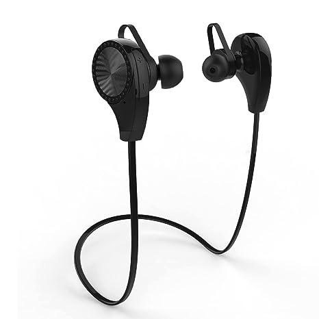 Auricolare Bluetooth Wireless 2eb372b4acd8