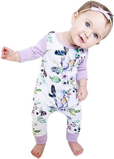 ropa bebe niña invierno de 0 a 24 meses Switchli ropa bebe ...
