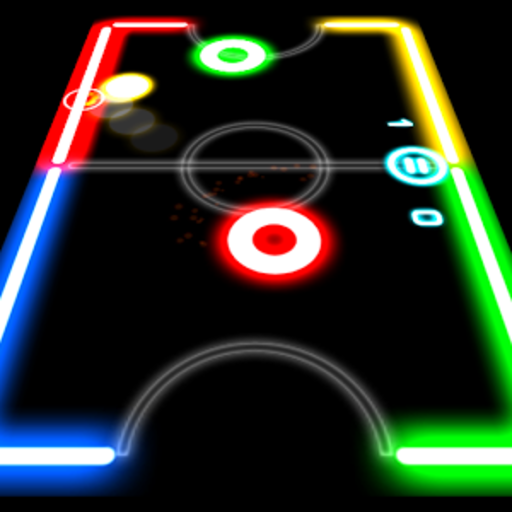 Hockey (Nfl Free Games compare prices)