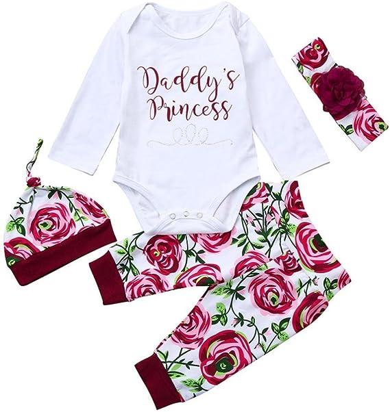 foto de Bandeau Pantalon Bonnet DAY8 Vêtements Bébé Fille Hiver Ensemble ...
