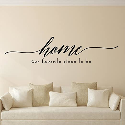 Wall Fabric Famous City Sao Paulo Wall Decal Vinyl Decal Removable and Reusable FamousCityUScolor096ET