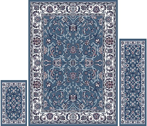 Bedroom Area Rugs Amazon Com