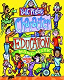 Young Person's Character Education Handbook, , 1558641637