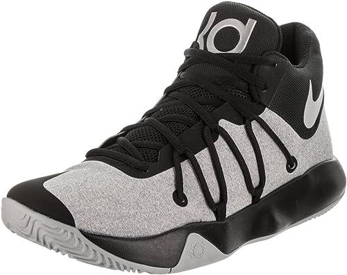 Nike KD Trey 5 V, Zapatillas de Baloncesto para Hombre: Amazon.es ...