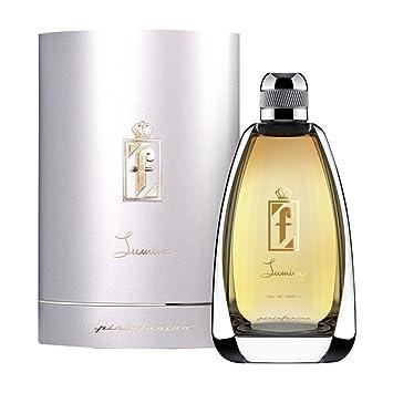 Lumina Eau De Parfum Amazoncouk Beauty