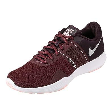 76d6f22b7ddc06 Nike WMNS City Trainer 2 Womens Aa7775-601 Size 6.5