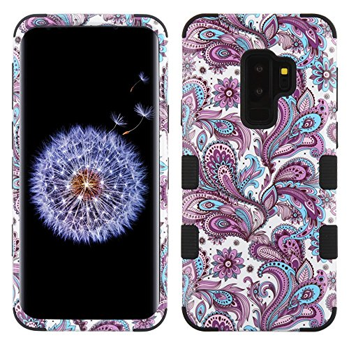 Hd Image Cases The Best Amazon Price In Savemoneyes