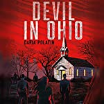 Devil in Ohio | Daria Polatin