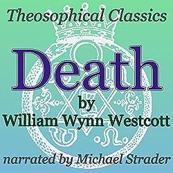 Death: Theosophical Classics