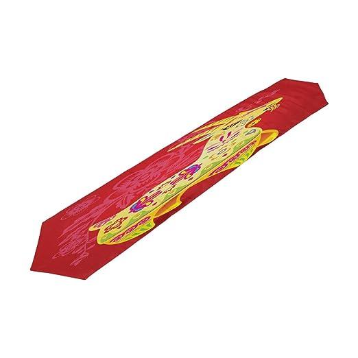 Ye Store poliéster impresión en el símbolo chino Totem bandera de ...